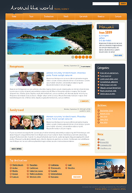 Realizzazione-siti-web-agenzie-viaggio-28504-wp-b