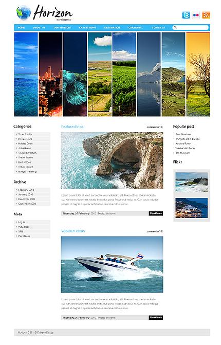 Creazione-siti-web-agenzie-viaggio-34953-wp-b