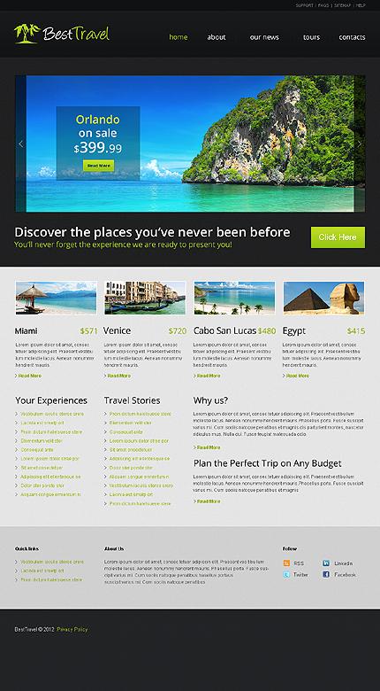Implementazione-siti-web-agenzie-viaggio-36724-wp-b