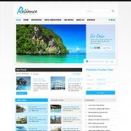Realizzazione-siti-web-agenzie-viaggio-28831-wp-b