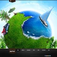 Realizzazione-siti-web-agenzie-viaggio-33753-wp-b