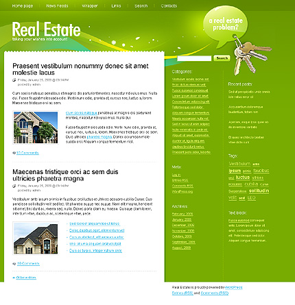 Realizzazione-sito-web-agenzie-immobiliari-23186-wp-b