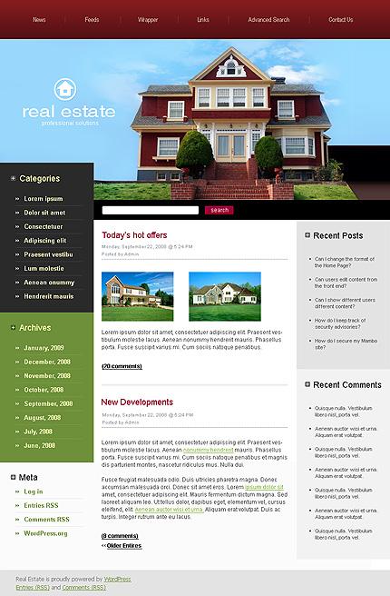 Creazione-sito-web-agenzie-immobiliari-23189-wp-b
