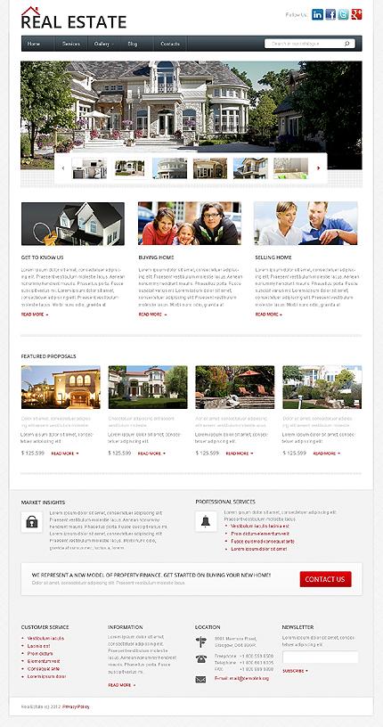 Implementazione-sito-web-imprese-edili-38643-wp-b