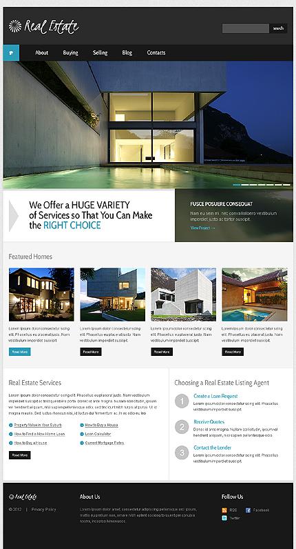 Implementazione-sito-web-agenzie-immobiliari-38744-wp-b