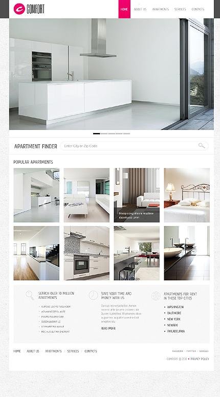 Realizzazione-sito-web-agenzie-immobiliari-39443-wp-b