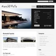 Sviluppo-sito-web-agenzie-immobiliari-28312-wp-b