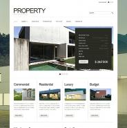 Creazione-sito-web-imprese-edili-37115-wp-b
