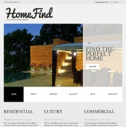 Creazione-sito-web-agenzie-immobiliari-39698-wp-b