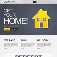 Creazione-sito-web-imprese-edili-39954-wp-b