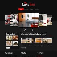 Creazione-siti-web-architetti-32359-wp-b