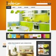 Realizzazione-siti-web-architetto-33095-wp-b