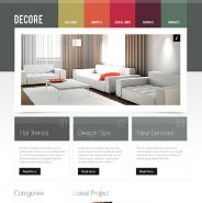 Sviluppo-siti-web-architetti-34778-wp-b