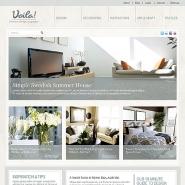 Creazione-siti-web-negozi-arredamento-35446-wp-b