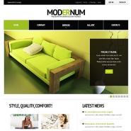 Sviluppo-siti-web-negozi-arredamento-35922-wp-b