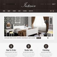 Implementazione-siti-web-negozi-arredamento-36220-wp-b
