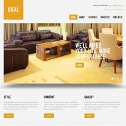 Realizzazione-siti-web-negozi-arredamento-37132-wp-b