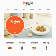Sviluppo-siti-web-architetto-39275-wp-b