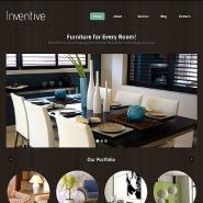 Realizzazione-siti-web-negozi-arredamento-39478-wp-b