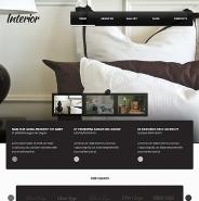 Realizzazione-siti-web-negozi-arredamento-39484-wp-b