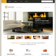 Creazione-siti-web-negozi-arredamento-39756-wp-b