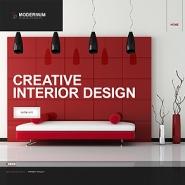 Sviluppo-siti-web-architetto-40033-wp-b