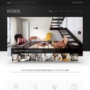 Sviluppo-siti-web-architetti-40160-wp-b