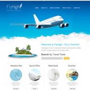 Creazione-sito-web-aziende-trasporti-39638-wp-b