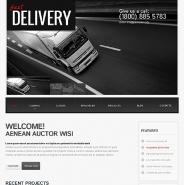 Realizzazione-sito-web-aziende-trasporti-39751-wp-b