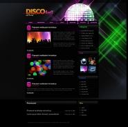 Realizzazione-siti-web-discoteche-25211-wp-b