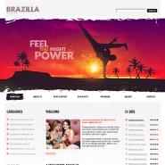 Realizzazione-siti-web-discoteche-26249-wp-b