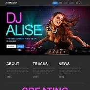 Sviluppo-siti-web-discoteca-39957-wp-b