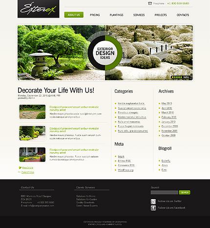 Realizzazione-siti-web-giardini-29145-wp-b