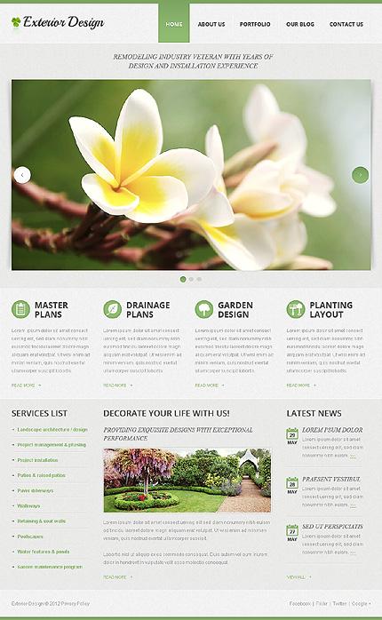 Creazione-siti-web-parchi-39144-wp-b