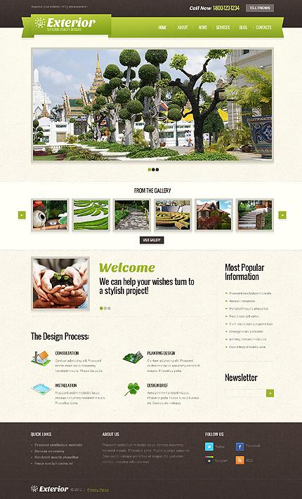 Realizzazione-siti-web-giardinaggio-39279-wp-b