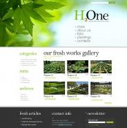 Realizzazione-siti-web-giardinaggio-29372-wp-b