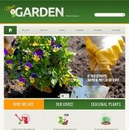 Realizzazione-siti-web-giardiniere-38457-wp-b