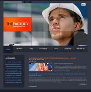 Creazione-siti-web-industrie-23430-wp-b