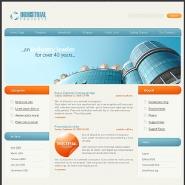 Creazione-siti-web-industrie-23581-wp-b