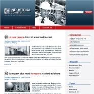 Realizzazione-siti-web-industrie-23697-wp-b