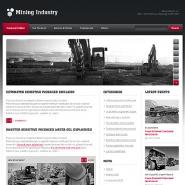 Realizzazione-siti-web-industrie-26776-wp-b