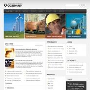 Realizzazione-siti-web-industrie-26986-wp-b