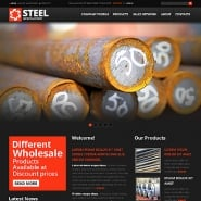Implementazione-siti-web-industrie-38325-wp-b