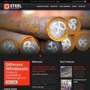 Implementazione-siti-web-industrie-38325-wp-b