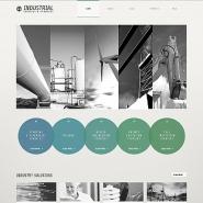 Implementazione-siti-web-industrie-39911-wp-b