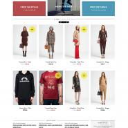 ecommerce-abbigliamento-2