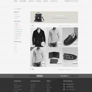 ecommerce-abbigliamento-uomo