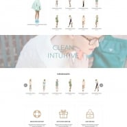 ecommerce-abbigliamento