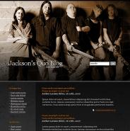 Realizzazione-siti-web-musicisti-16211-wp-b