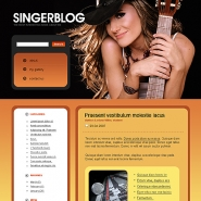 Realizzazione-siti-web-gruppi-musicali-20435-wp-b